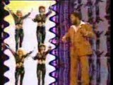 Jimmy Bo Horne - Let Me (Let Me Be..