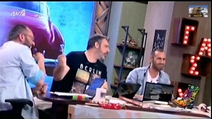 pagritianews.gr Νεοέλληνας Ψηφοφόρος