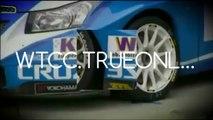 Watch - wtcc 2014 cars - circuitpaulricard.com - live FIA WTCC Race stream - fia wtcc - fia world