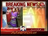 6 year old groom, 4 year old bride arrested