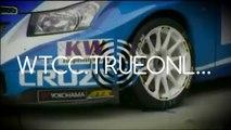 Watch - wtcc cars - le castellet circuit - WTCC live stream - fiawtcc - fia wtcc 2014 - fia wtcc | to view on your pc