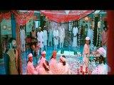 Thirumanam Enum Nikkah Trailer