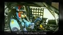 Watch world touring - le circuit paul ricard - live FIA WTCC Race - fia car - fia calendar