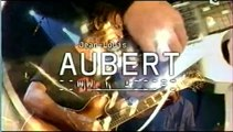 2002/11/06 Jean-Louis Aubert - COMMUN ACCORD (France 5)