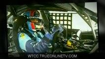 Watch - world touring car - paul ricard - WTCC live stream - fia cars - fia car - fia calendar   to view on your mac or pc