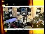 Canal + Novembre 2001 Génériques Encore + de cinéma, + clair