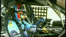 Watch - 2014 touring cars - circuit organise - WTCC live stream - touring championship - touring cars