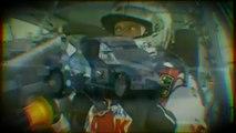 Watch - european touring cars - circuit paul ricard castellet - live WTCC - world touring car - world touring