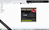 The Amazing Spider Man 2 hack Unlimited Spider Points Video Proof