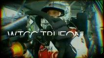 Watch wtcc 2014 cars - circuit automobile en france - live FIA WTCC Race