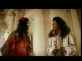"""""""Un geste de vous"""" (clip) de Christophe"""