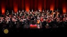 Dans les coulisses de l'Orchestre philharmonique de Radio France, Myung-Whun Chung