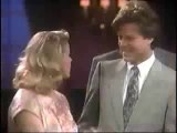 Frisco and Felicia _ anniversary_ b-day Felicia pregnant 9