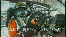 Watch - fia wtcc 2014 - le castellet paul ricard - live WTCC - wtcc car - wtcc 2014 cars