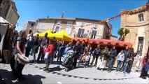 10 ème FOIRE MEDIEVALE DU ROY RENE 19 avril 2014 Peyrolles-en-Provence