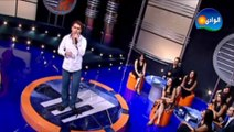 Wael Jassar - A'eish Ashanak _ وائل جسار - اعيش عشانك
