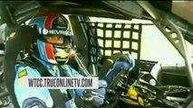 Watch - world touring - circuit du castellet var - WTCC live stream - fia world - fia touring car