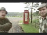 Fannies At Phonebox - Chewin The Fat