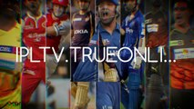 Watch ipl live scores - star sports live - indian premier league - #live tv - #cricketinfo - #cricbuzz -