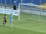 (L2-J33) Arles Avignon 1-1 Laval, le résumé