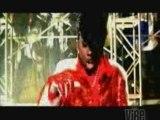 Missy Elliott,Nas,Eve,Lil' Mo - Hot Boyz