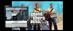 GTA 5 Cheat Hack V Download Unlimited Money Rank Editor tricher téléchargement gratuit piratage