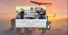 GTA 5 Cheats - GTA 5 Hack tricher téléchargement gratuit piratage [Unlimited Money] April 2014