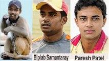 orissa ranji cricketer-biplab-samantray-basant-mohanty-paresh-patel-and- natraj behera-ubnsold -7-ipl-auction-2014-from orissa ranji 4 probable uncapped cricket -player (11)