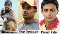 orissa ranji cricketer-biplab-samantray-basant-mohanty-paresh-patel-and- natraj behera-ubnsold -7-ipl-auction-2014-from orissa ranji 4 probable uncapped cricket -player (10)