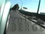 2006/01/02 Jean-Louis Aubert - VOIX SUR BERGES (France 4)