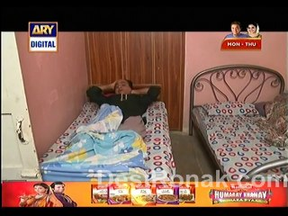 BulBulay - Episode 288 - April 20, 2014 - Part 1