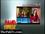 Band Khirkyon Kay Peechay - Episode 27 By tv One-3
