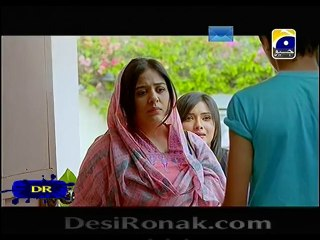 Mann Kay Moti - Episode 45 - April 20, 2014 - Part 4