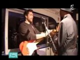 Gerald Toto - Studio M - BB Antilles