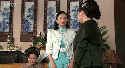 秀秀的男人 第34集 Xiu Xius Men Ep34