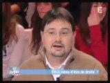 Arene de france janviers 2007- partie 2