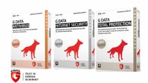 G Data Security-Generation 2015 im Test - QSO4YOU Tech