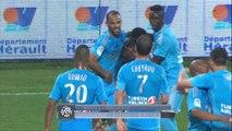 35ème journée de Ligue 1 - Présentation de FC Nantes - Olympique de Marseille - 2013/2014