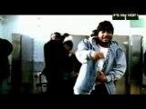 Jim Jones ft Juelz Santana -Crunk Muzik