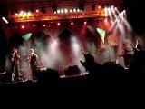Groundation-Live Reggae Sun Ska 2005