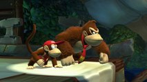 60 Minute Access: Donkey Kong Country: Tropical Freeze Part 2