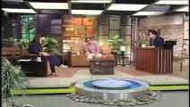Hasb e Haal 2nd Feburary 2014 , Dunya News Azizi Hasb-e-Haal Full Show,Shoail Ahmad_clip2