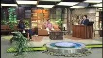 Hasb e Haal 2nd Feburary 2014 , Dunya News Azizi Hasb-e-Haal Full Show,Soahil Ahmad_clip3