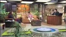 Hasb e Haal 2nd Feburary 2014 , Dunya News Azizi Hasb-e-Haal Full Show,Shoail Ahmad_clip10