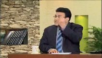 Hasb e Haal 2nd Feburary 2014 , Dunya News Azizi Hasb-e-Haal Full Show,Shoail Ahmad_clip15