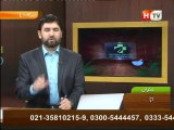 Natural Health with Abdul Samad on Health TV, Topic: Ego
