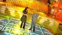 2003/03/09 Keren Ann - Jardin d'Hiver (avec Henri Salvador) (F2 Vivement Dimanche)