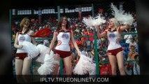 Watch ipl t20 live streaming - live tv - ipl live 2014 - #LIVE CRICKET STREAMING - #live scores - #live tv - #cricketinfo - #cricbuzz