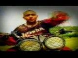 Ragga-Clip-Sean Paul & Mr Vegas- Hot Ga