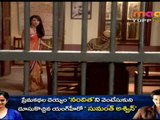 Chigurakulalo Chilakamma 21-04-2014 | Maa tv Chigurakulalo Chilakamma 21-04-2014 | Maatv Telugu Episode Chigurakulalo Chilakamma 21-April-2014 Serial
